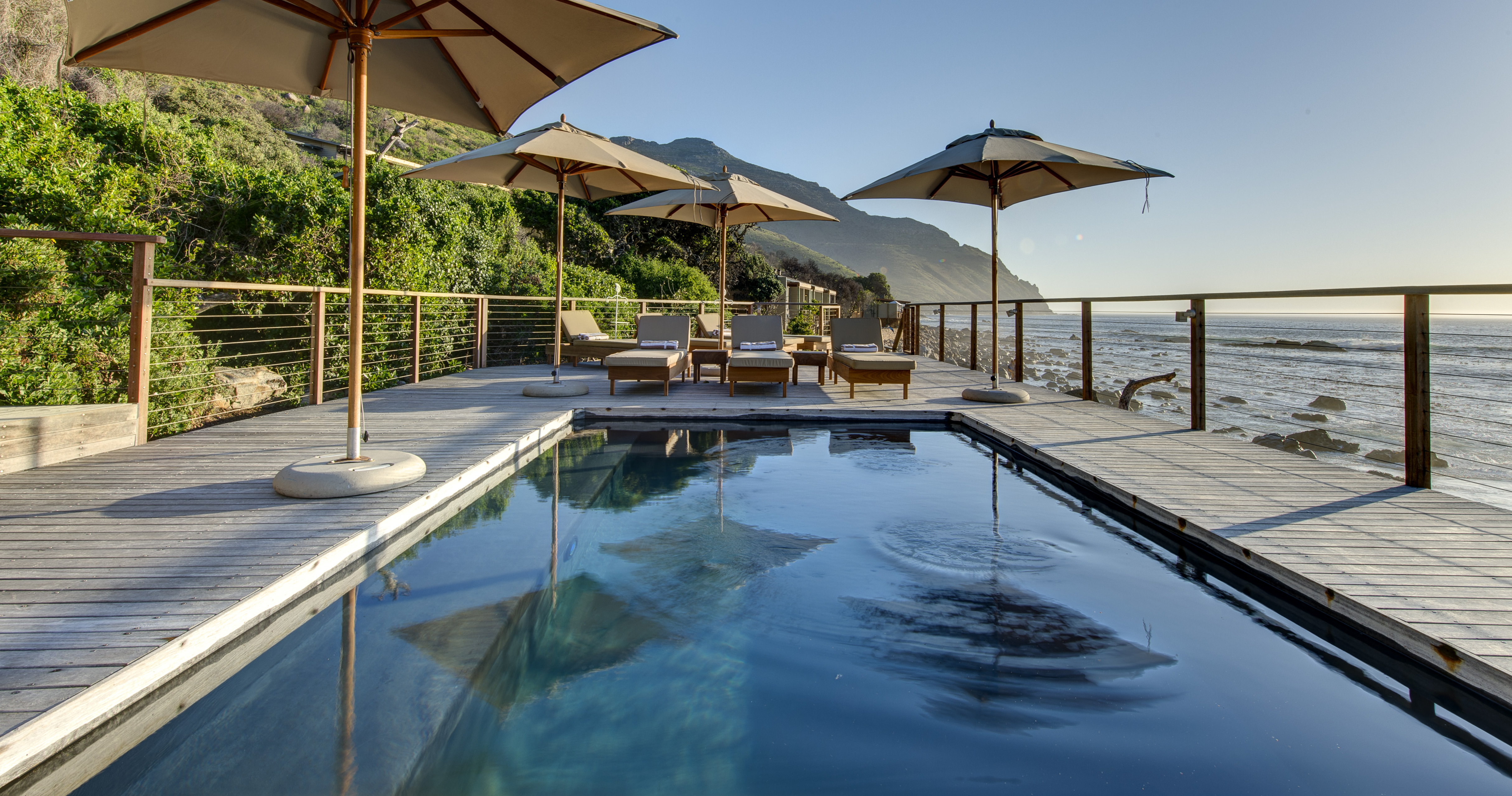 Seaside-Getaway-Western-Cape