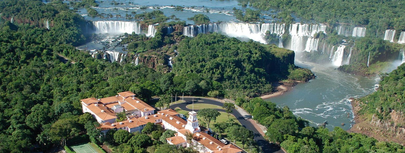 belmond-hotel-das-Cataratas-luxury-brazil-holiday
