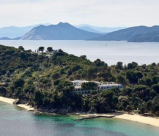 bes-boutique-beach-hotels-europe