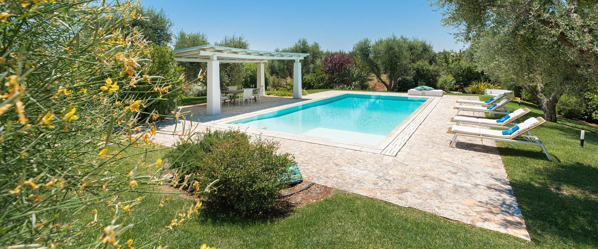 luxury-3-bedroom-villa-puglia-itlay