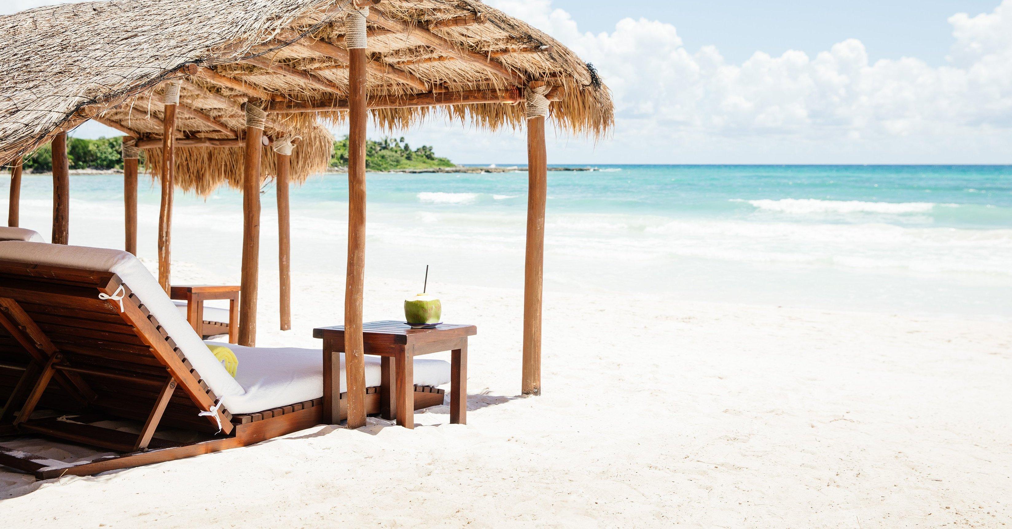 hotel-esencia-riviera-maya-beach