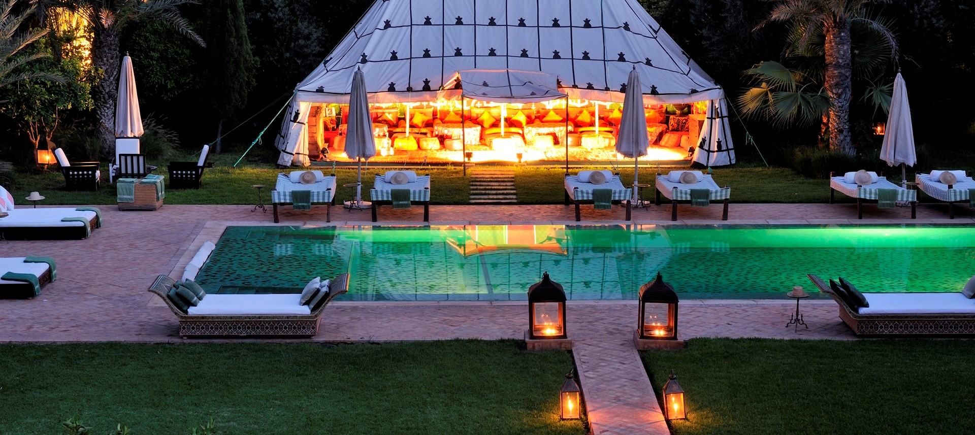 marrakech-villas-special-occasions