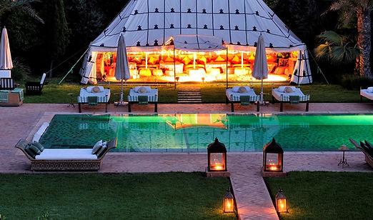 poolside-party-tent-villa-ezzahra.jpg