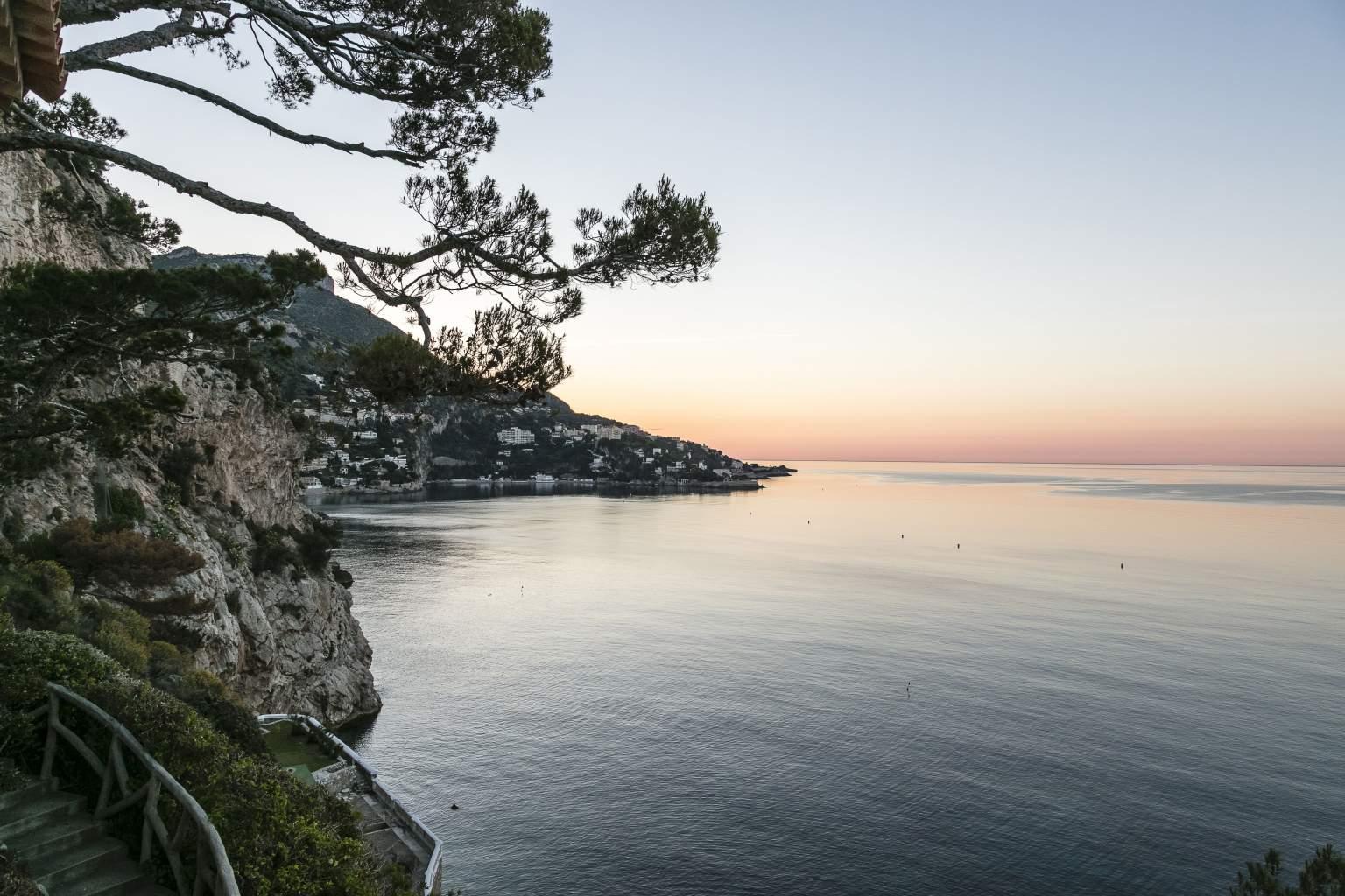 sea-view-french-riviera