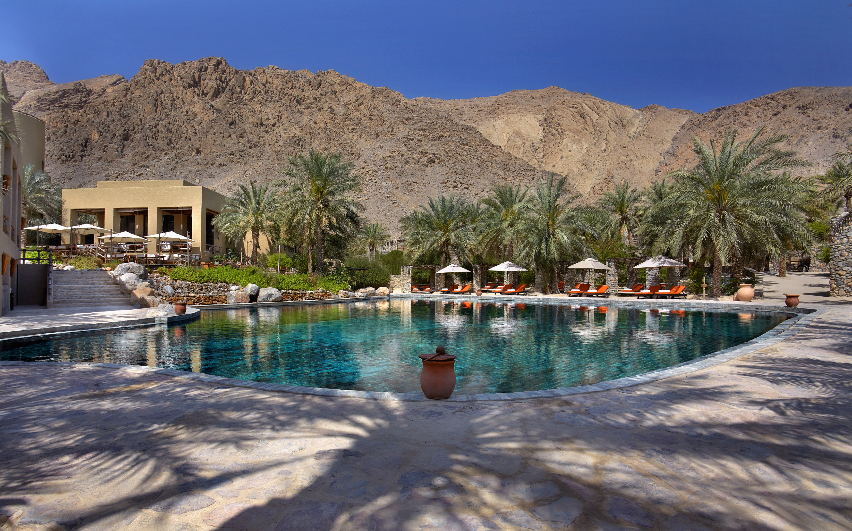 six-senses-zighy-bay-pool