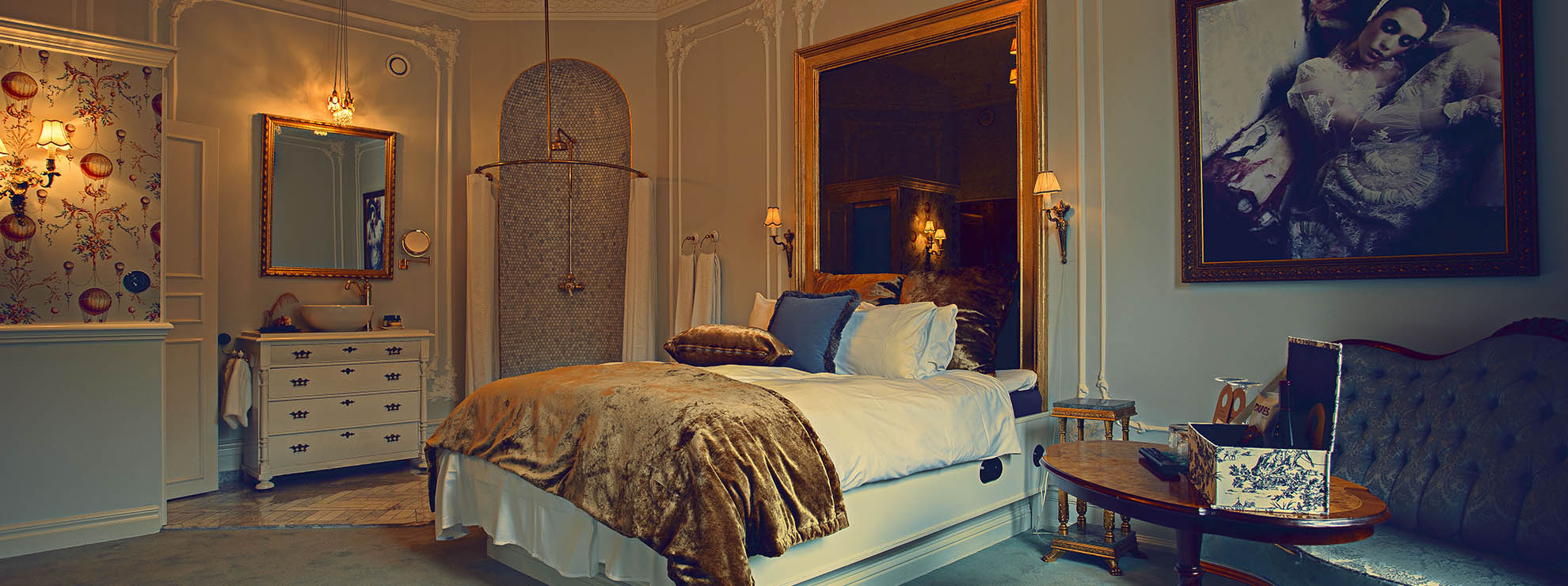 pigalle-hotel