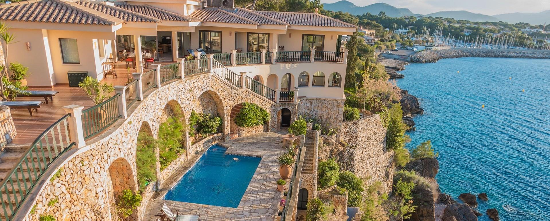 luxury-family-villa-holiday-mallorca