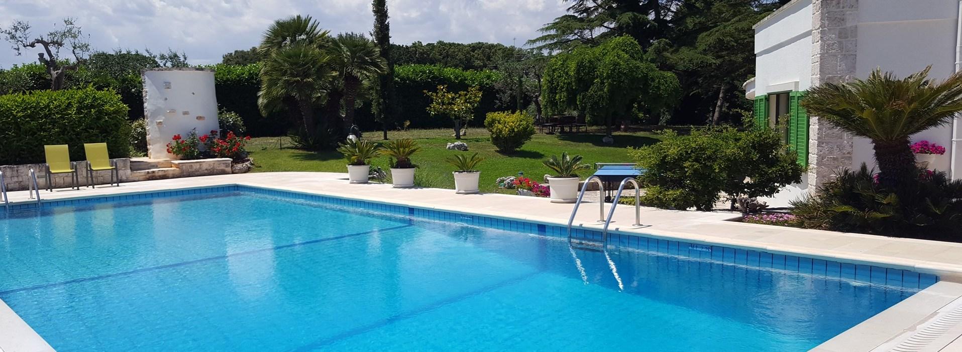 4-bedroom-luxury-villa-puglia