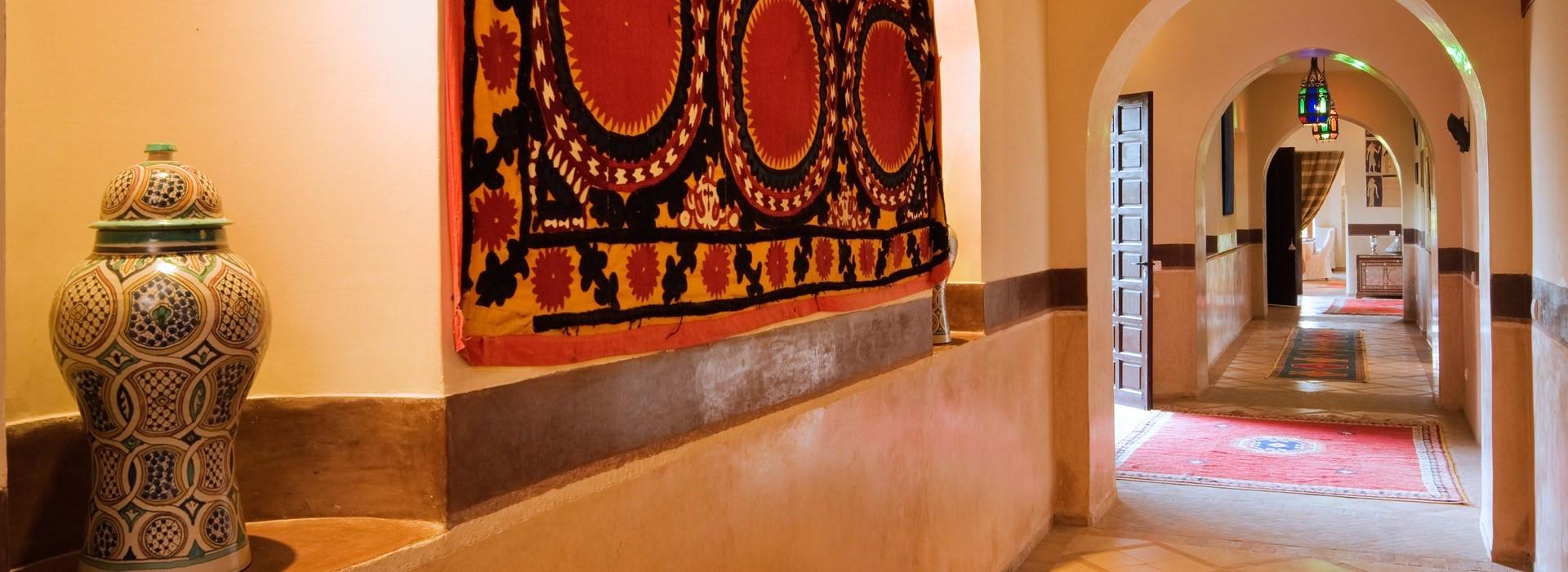 villa-alexandra-marrakech-interior