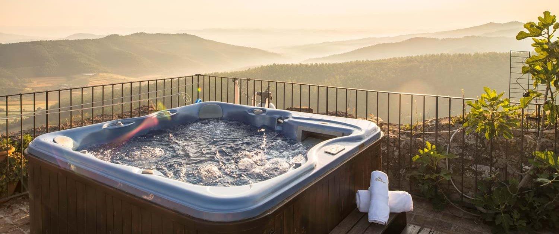 10-bedroom-luxury-villa-tuscany