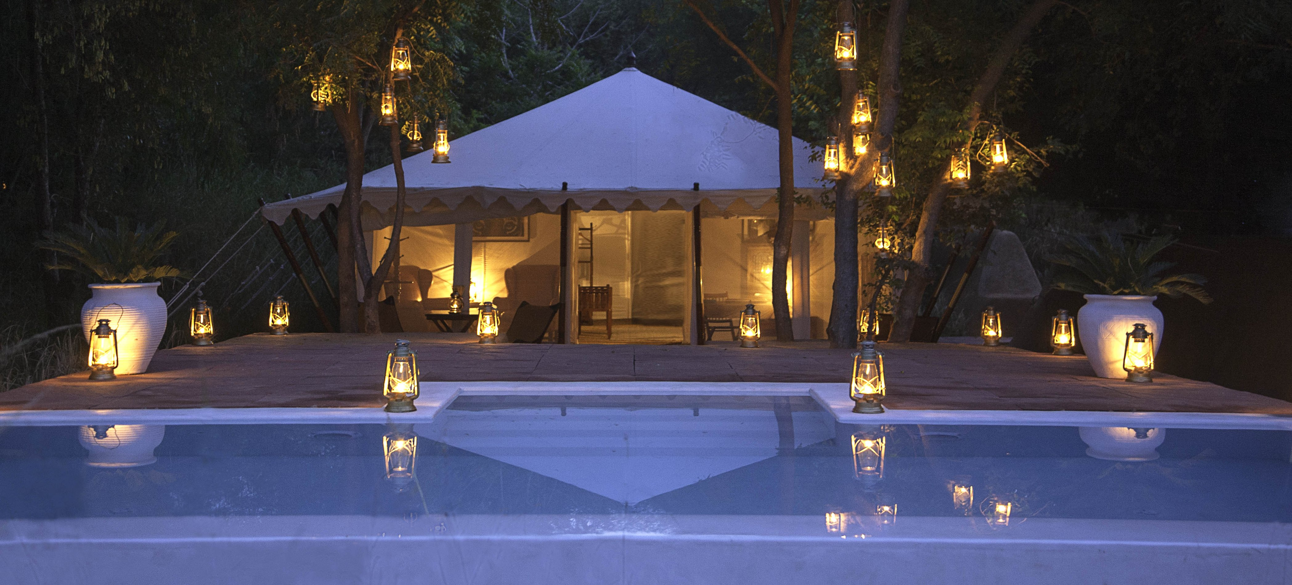 sher-bagh-royal-tented-suite
