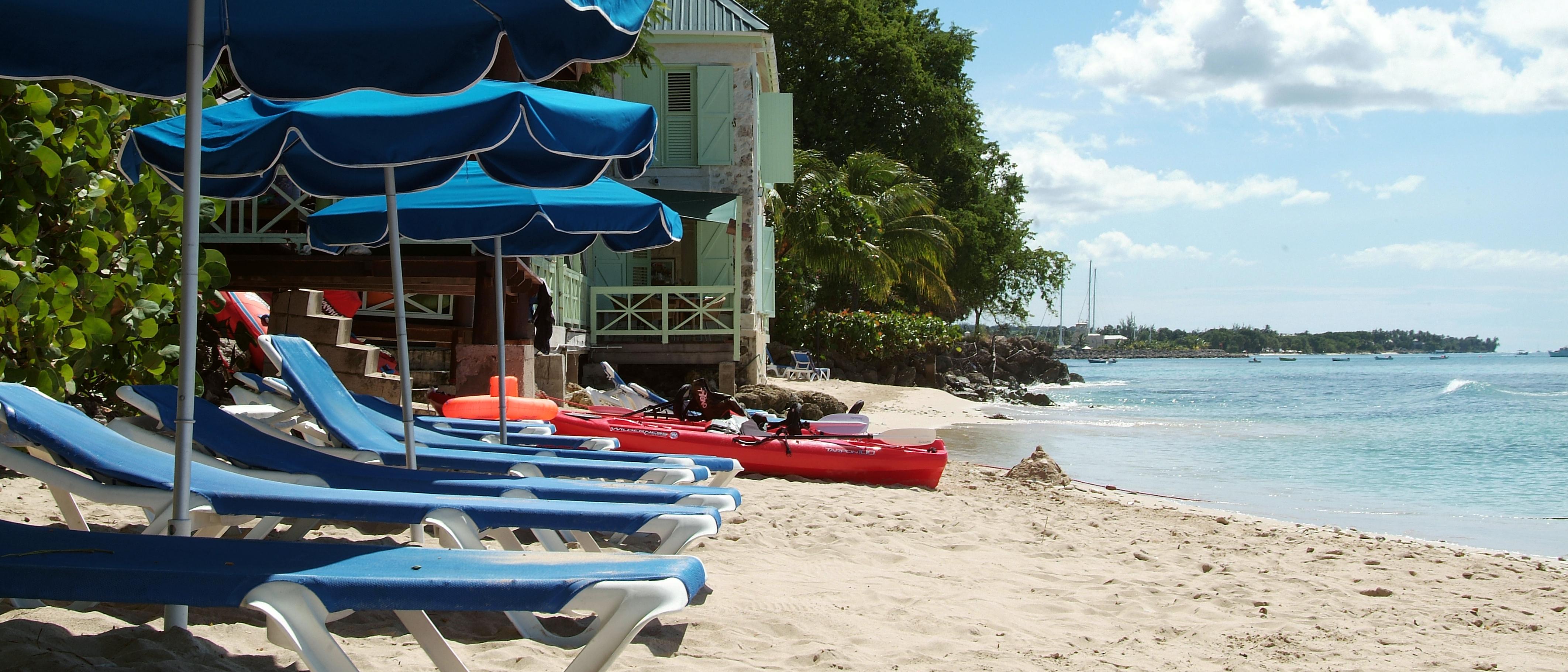 beach-at-little-good-harbour