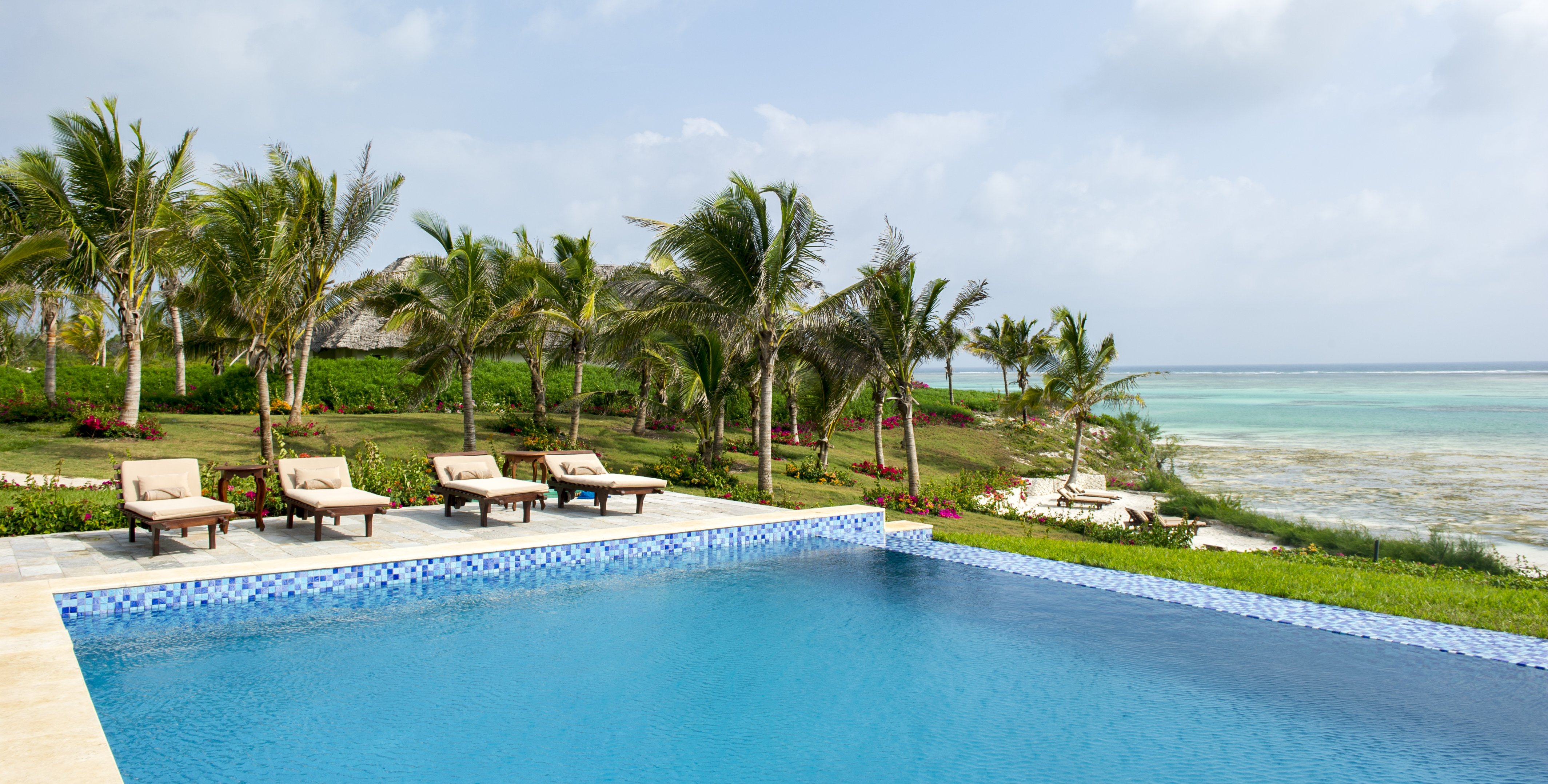 adult-only-luxury-boutique-resort