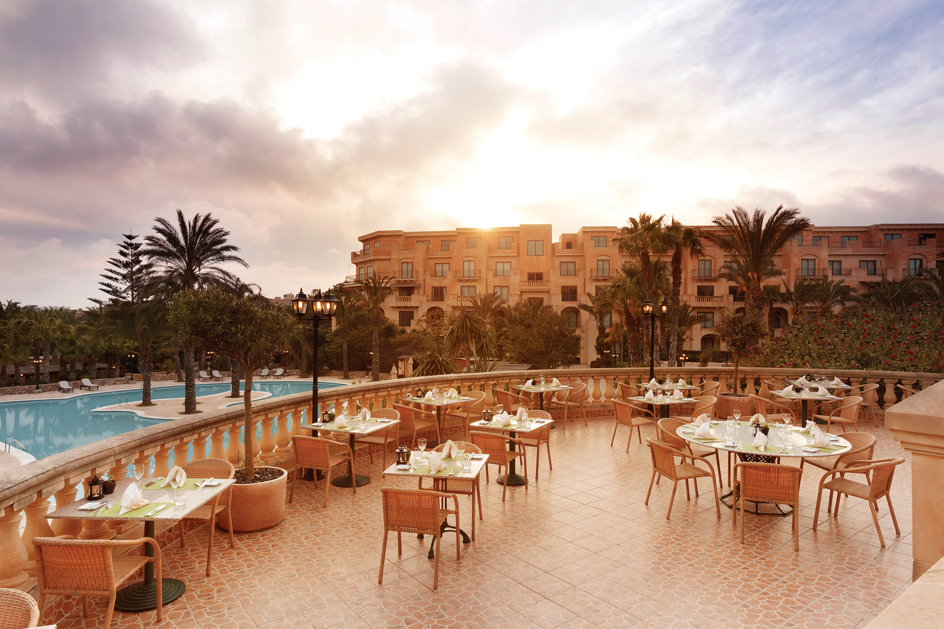 Ortolan-Terrace-Kempinski-Hotel-San-Lawrenz