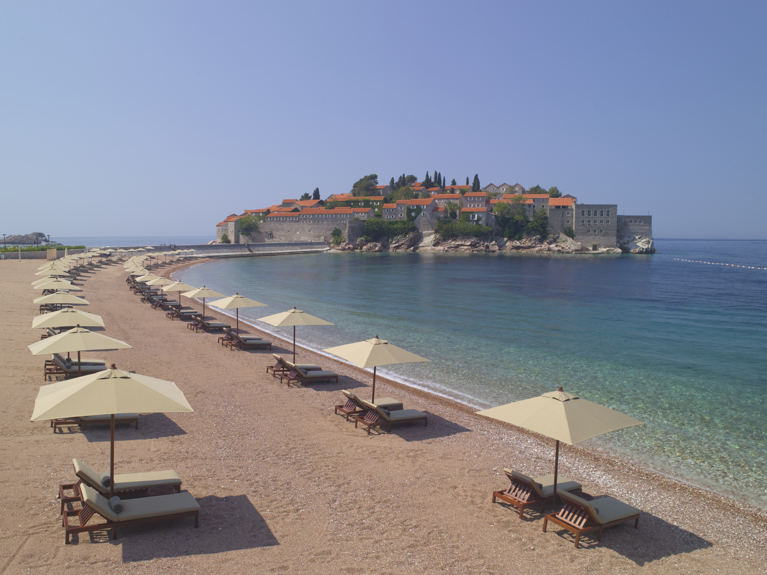 luxury-boutique-hotel-montenegro