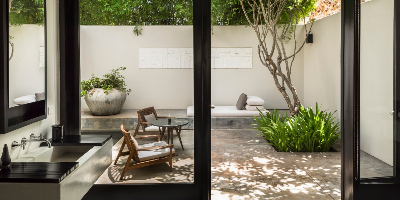 siem-reap-cambodia-luxury-hideaway