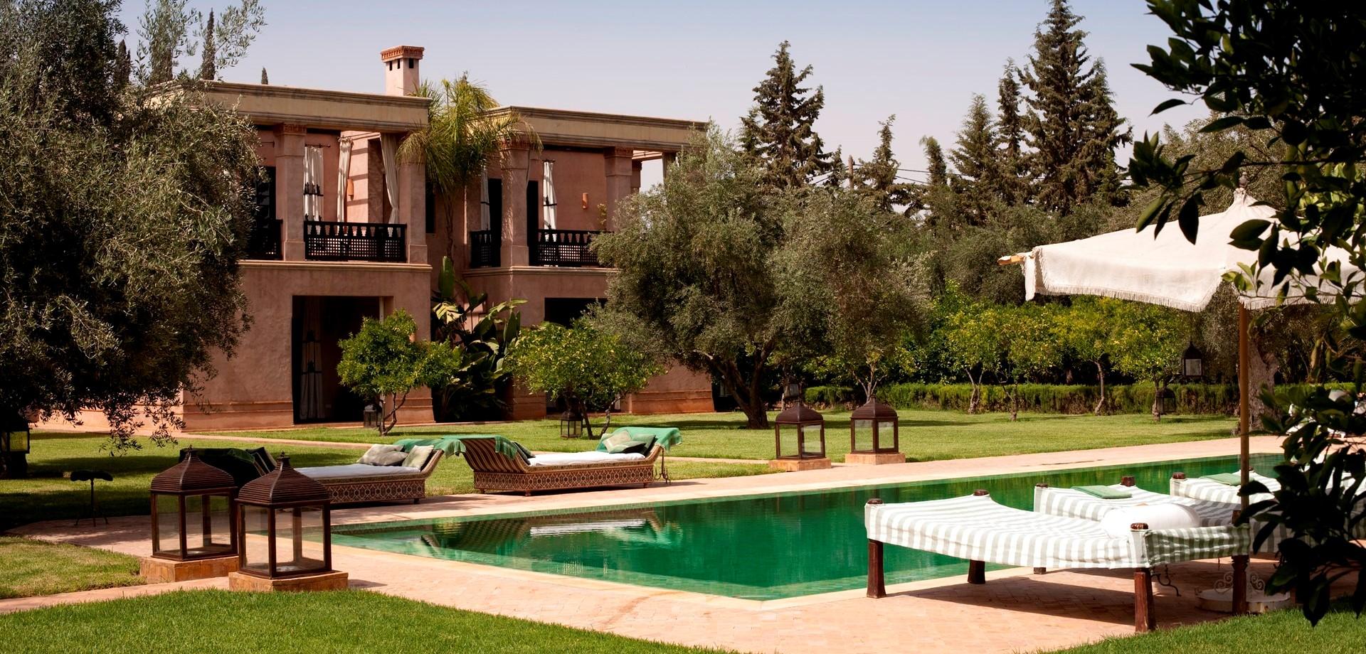 villa-ezzahra-marrakech-exterior