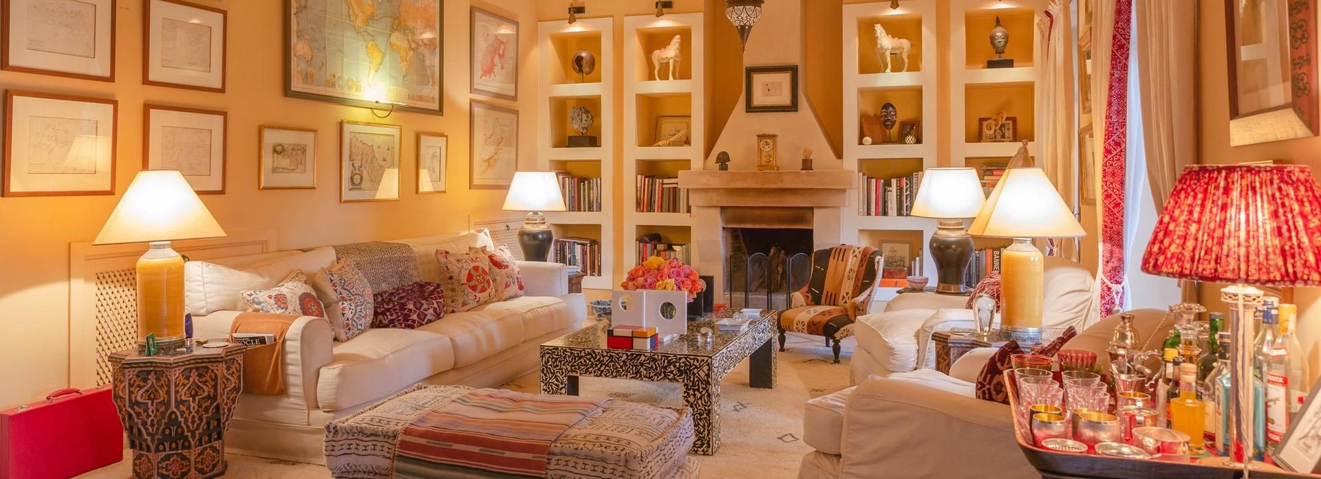 villa-dar-tourtite-living-room