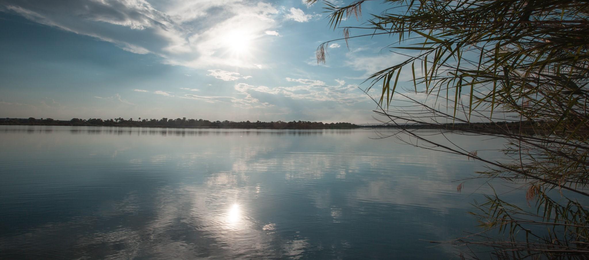 zambezi-river-view-from-tangala