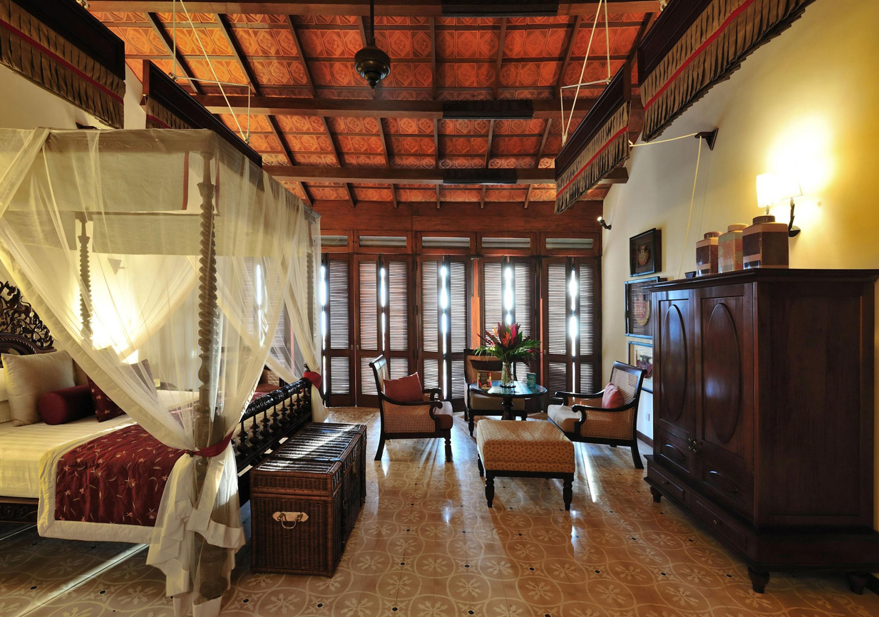 tailor-made-holidays-sri-lanka