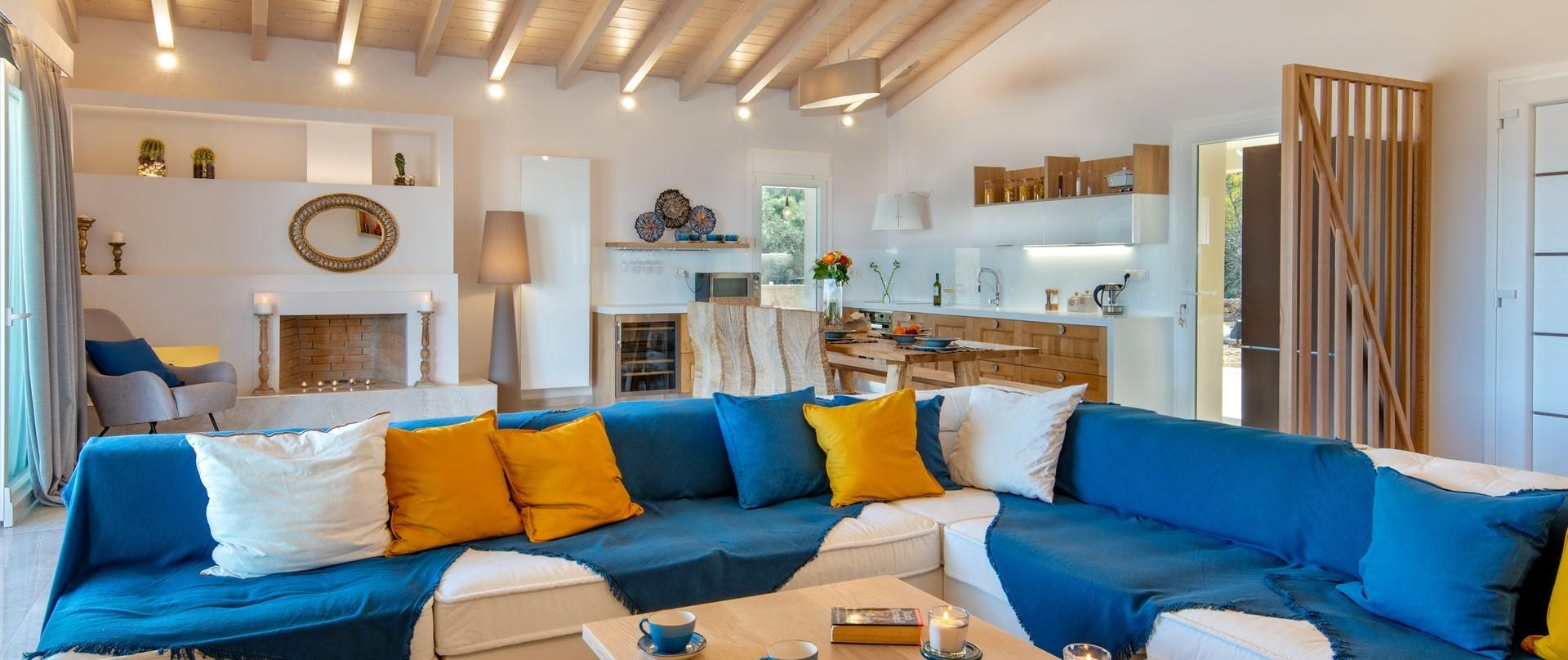 nero-beach-house-open-plan-living