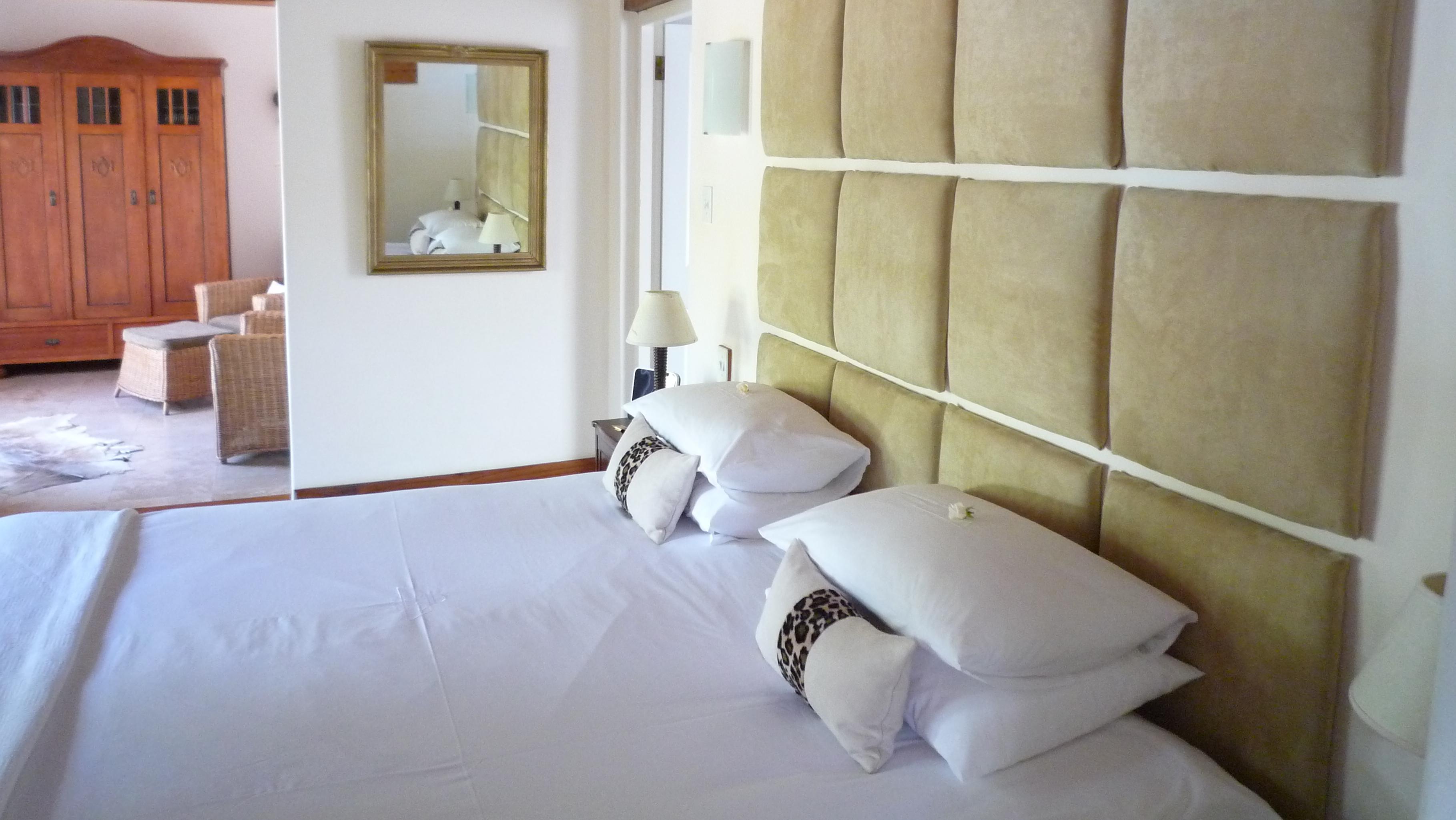 rothman-manor-suite