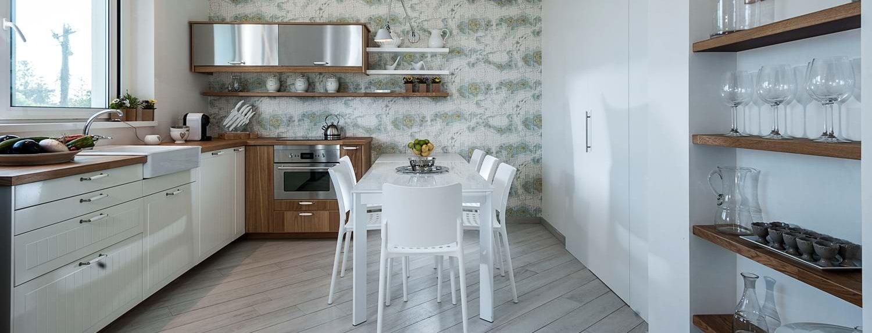 mare-nel-bleu-sicily-kitchen