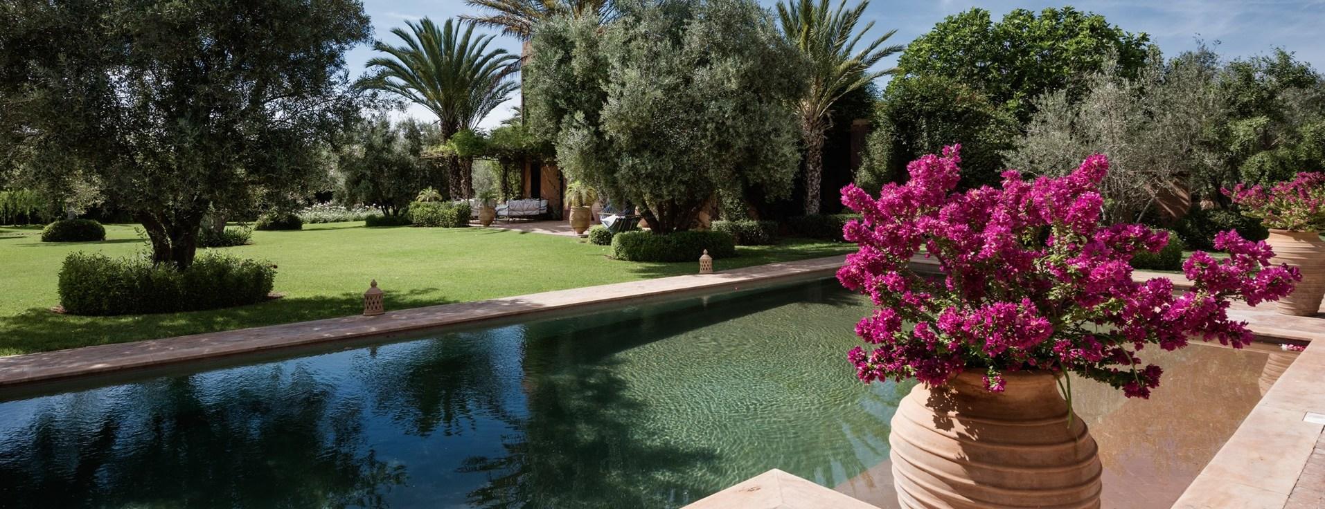 villa-dar-tamazerte-pool