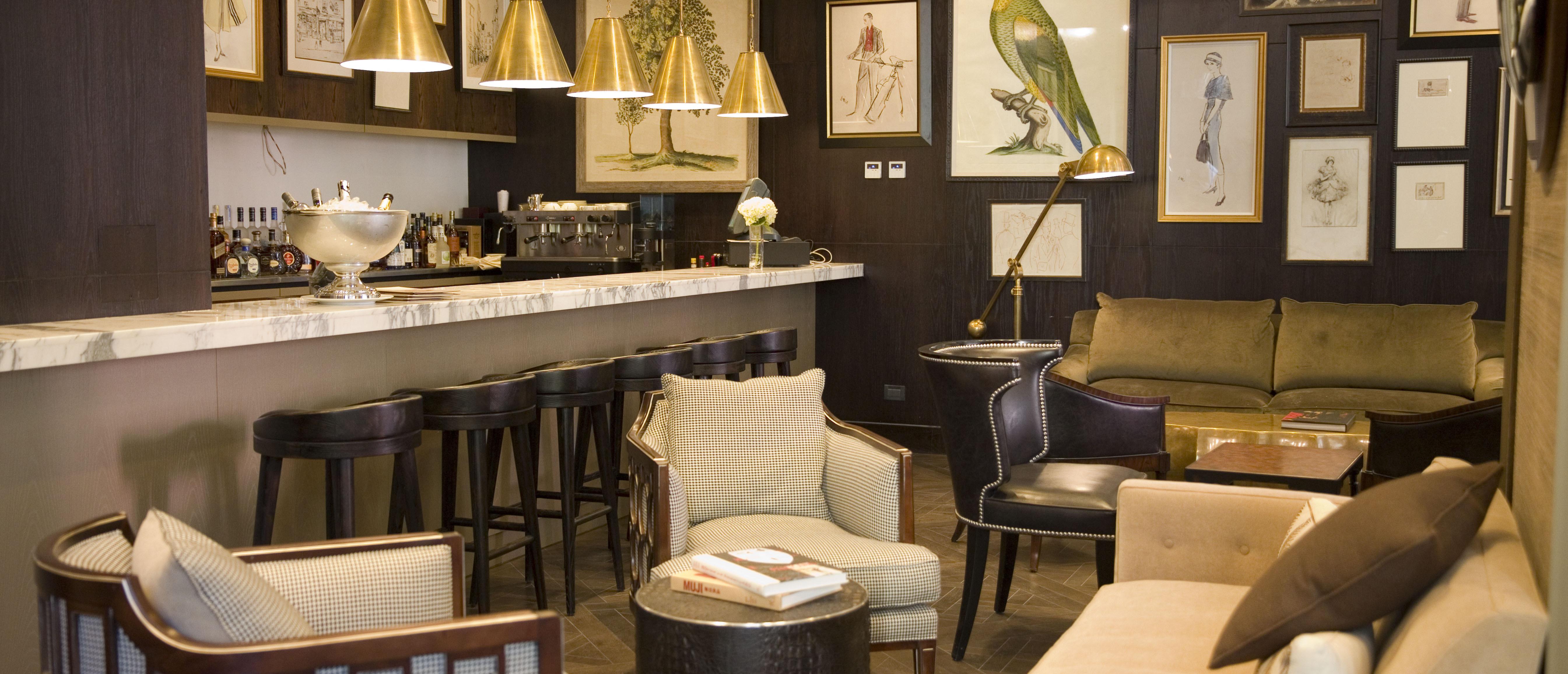 the-singular-santiago-lounge-bar