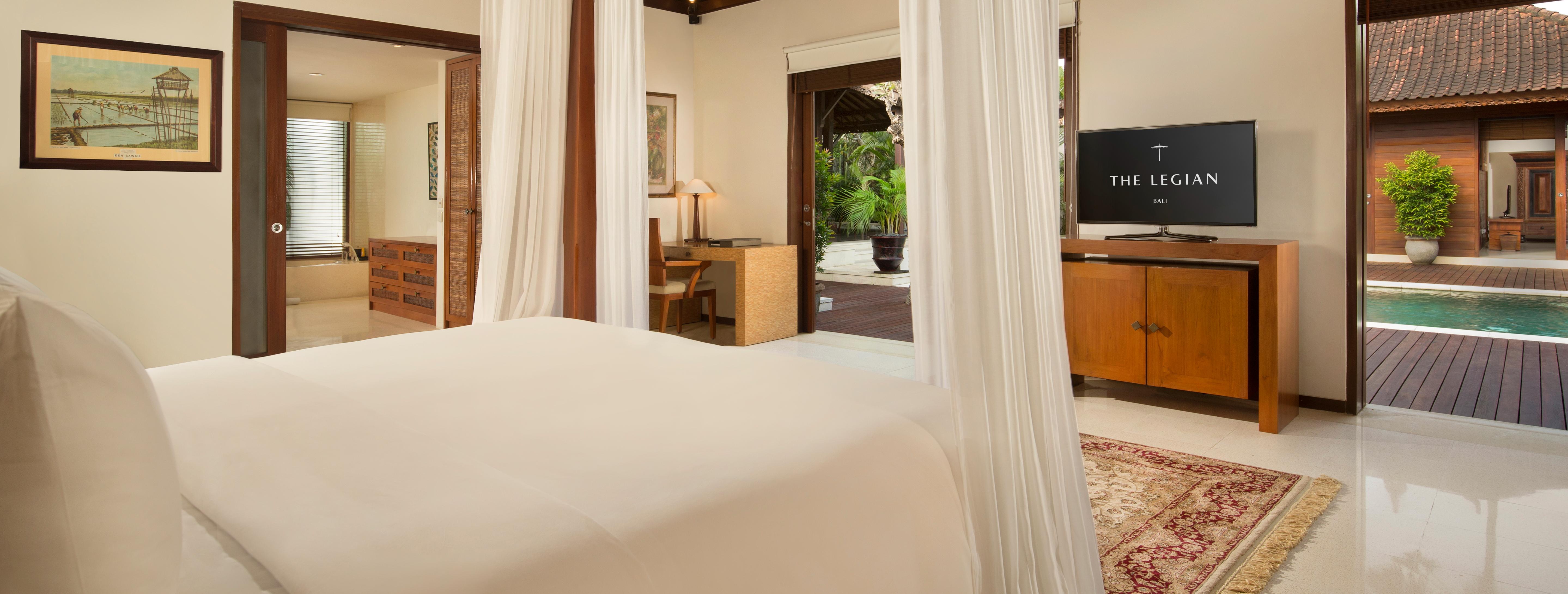 luxury-villa-holidays-bali