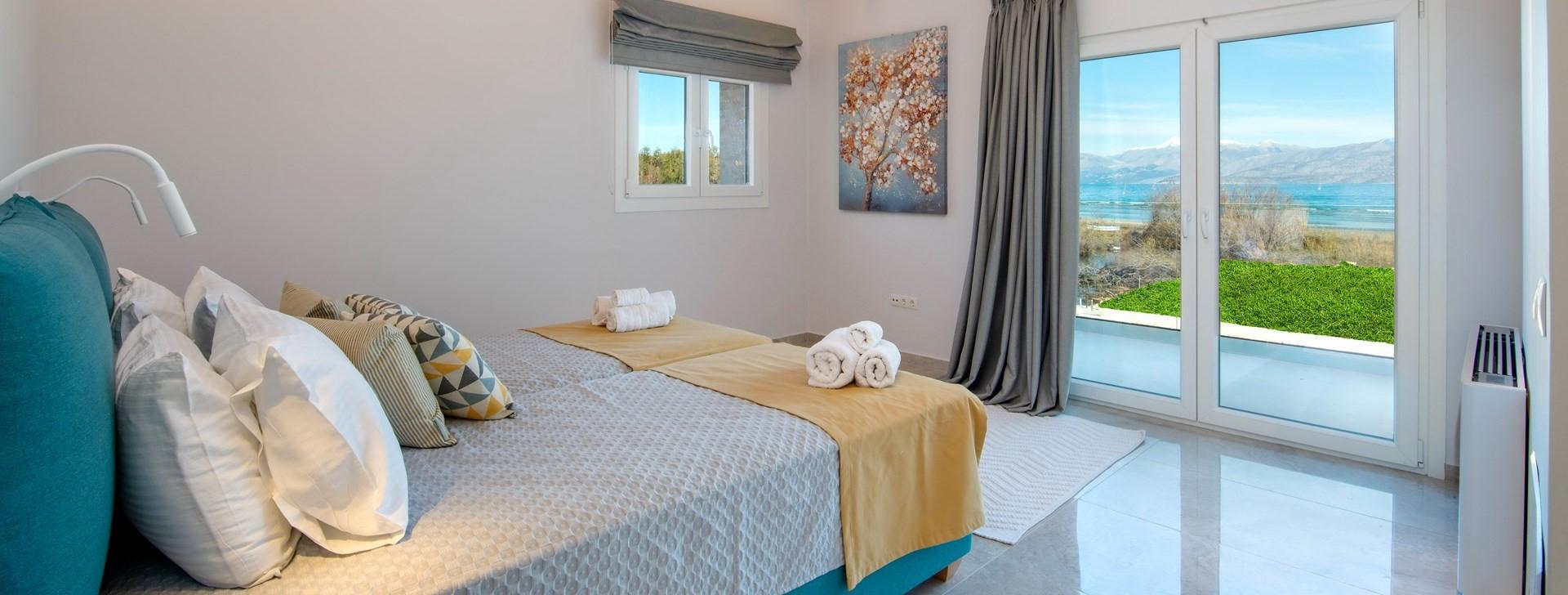 nero-beach-house-twin-bedroom-1
