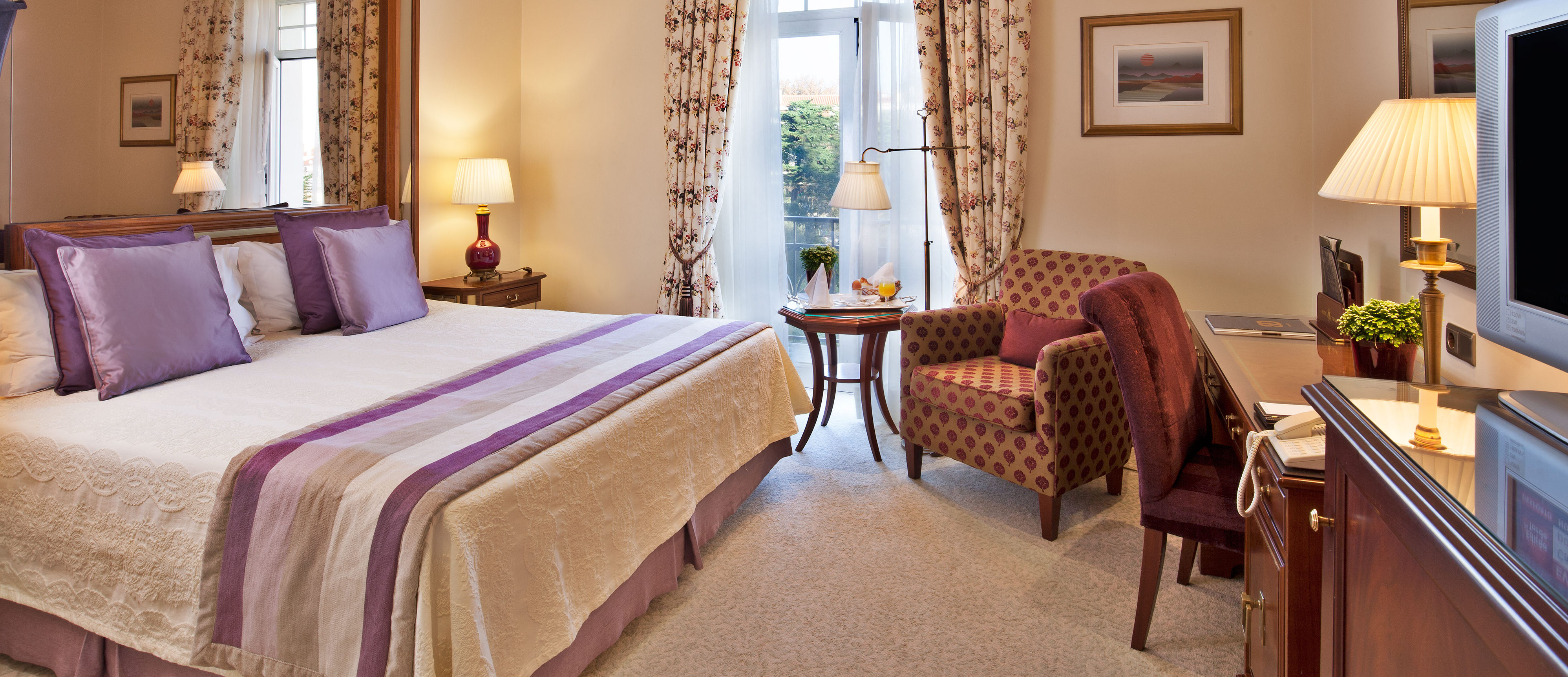 classic-room-palacio-estoril