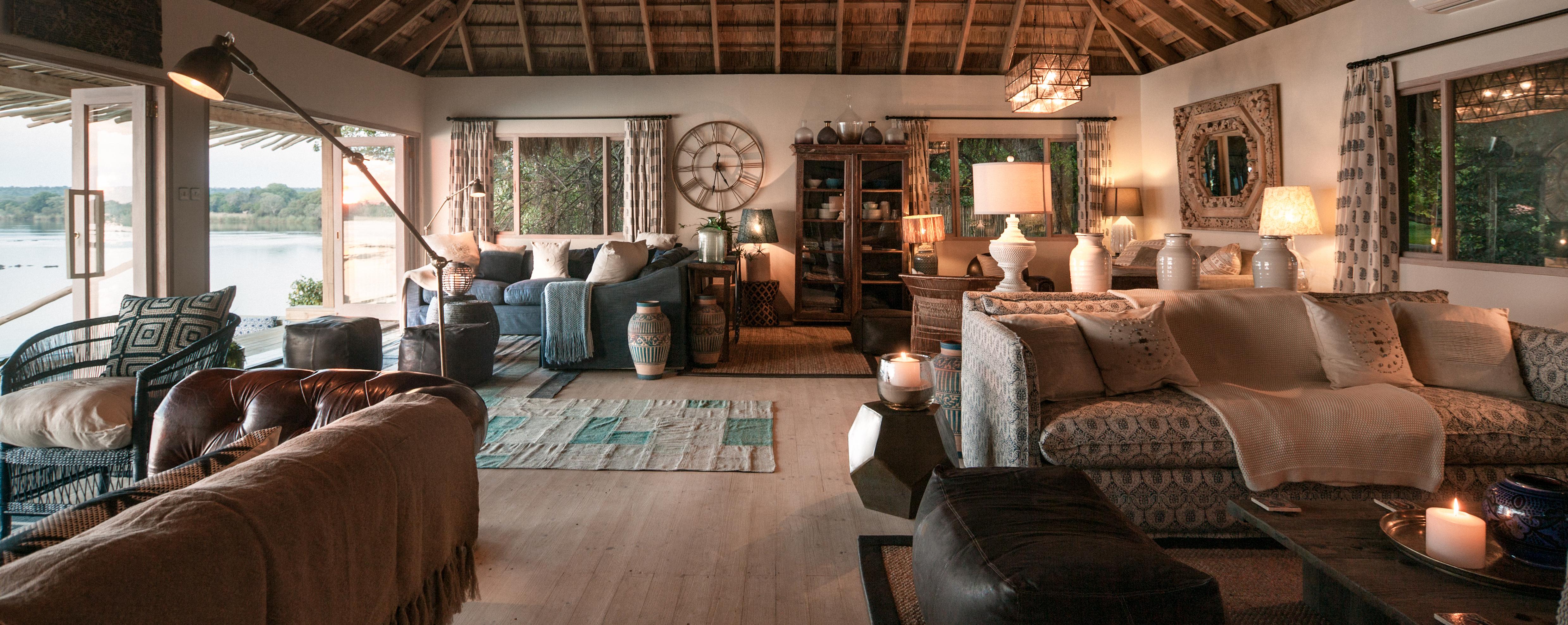 tongabezi-lodge-riverside-lounge
