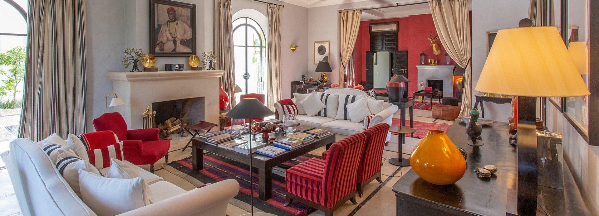 marrakech-villa-jacaranda-luxury-lounge.