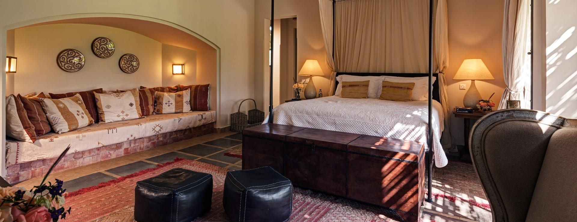 dar-yasmina-double-bedroom-2