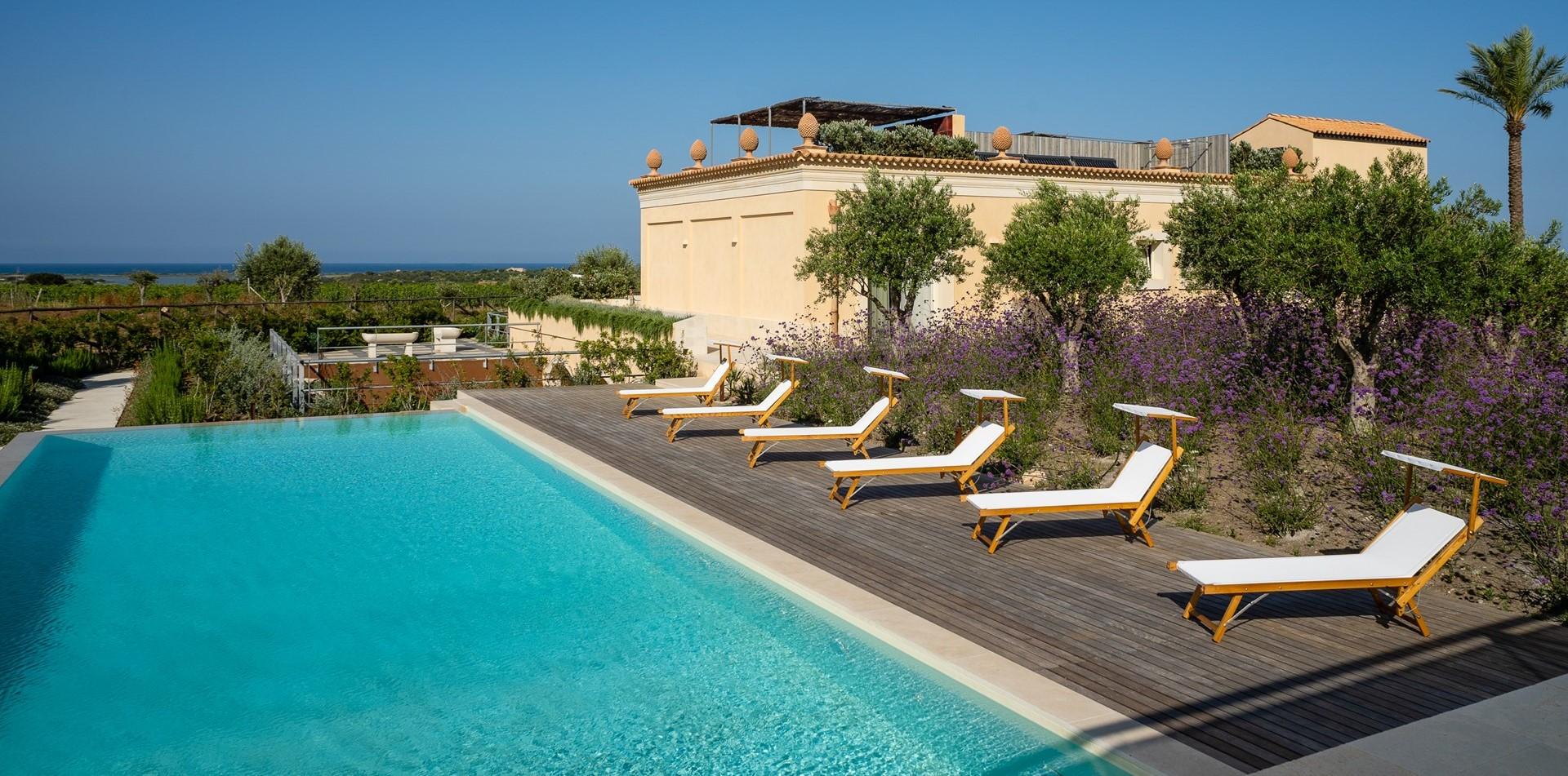 tailor-made-villa-holidays-sicily