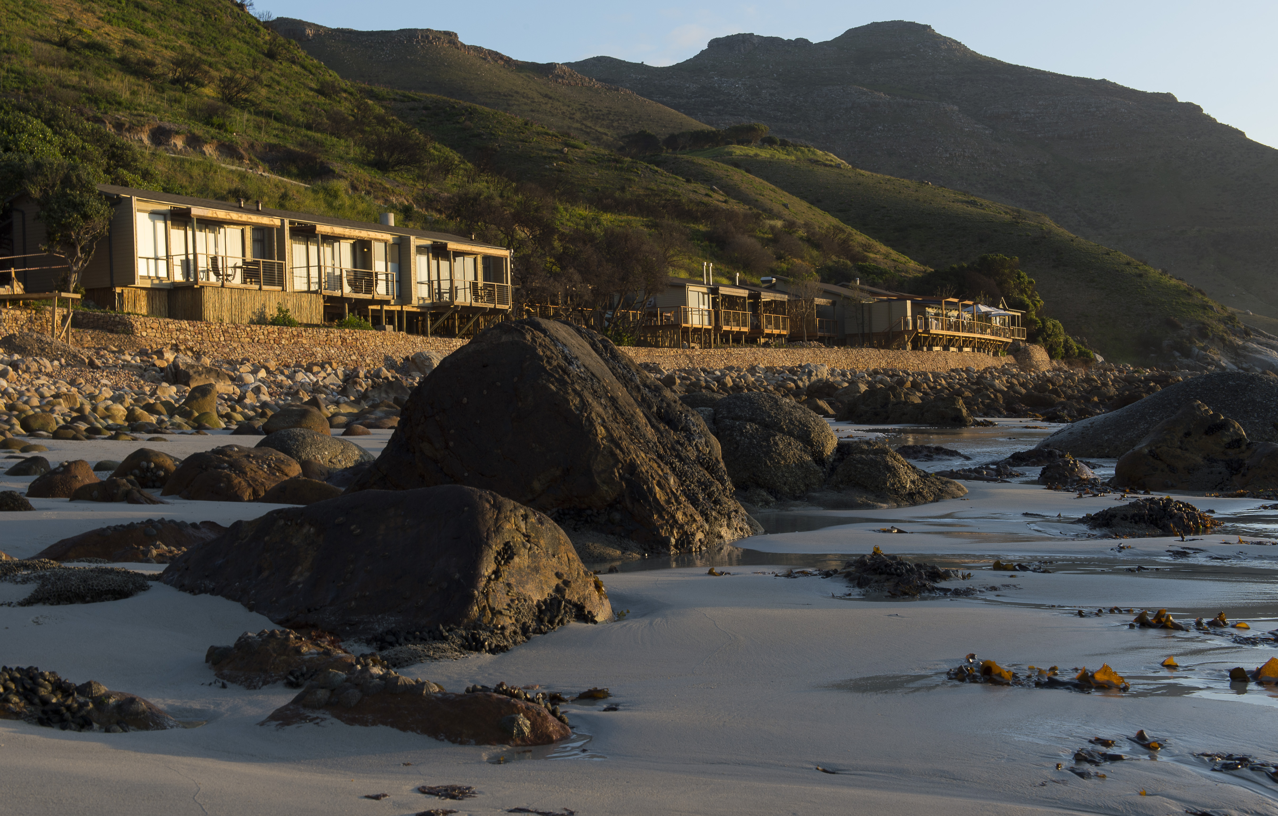 Romantic-Beach-Getaway-haut-bay
