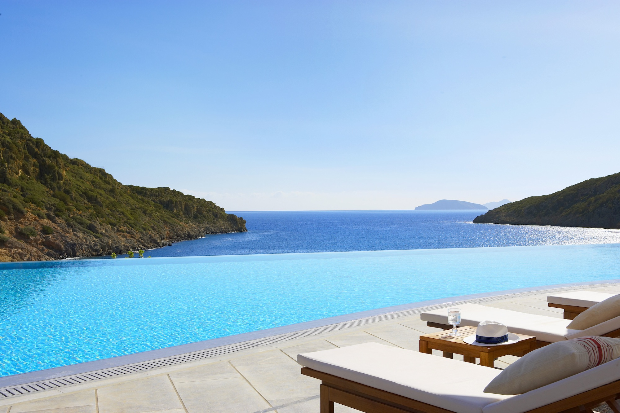 daios-cove-luxury-family-hotel