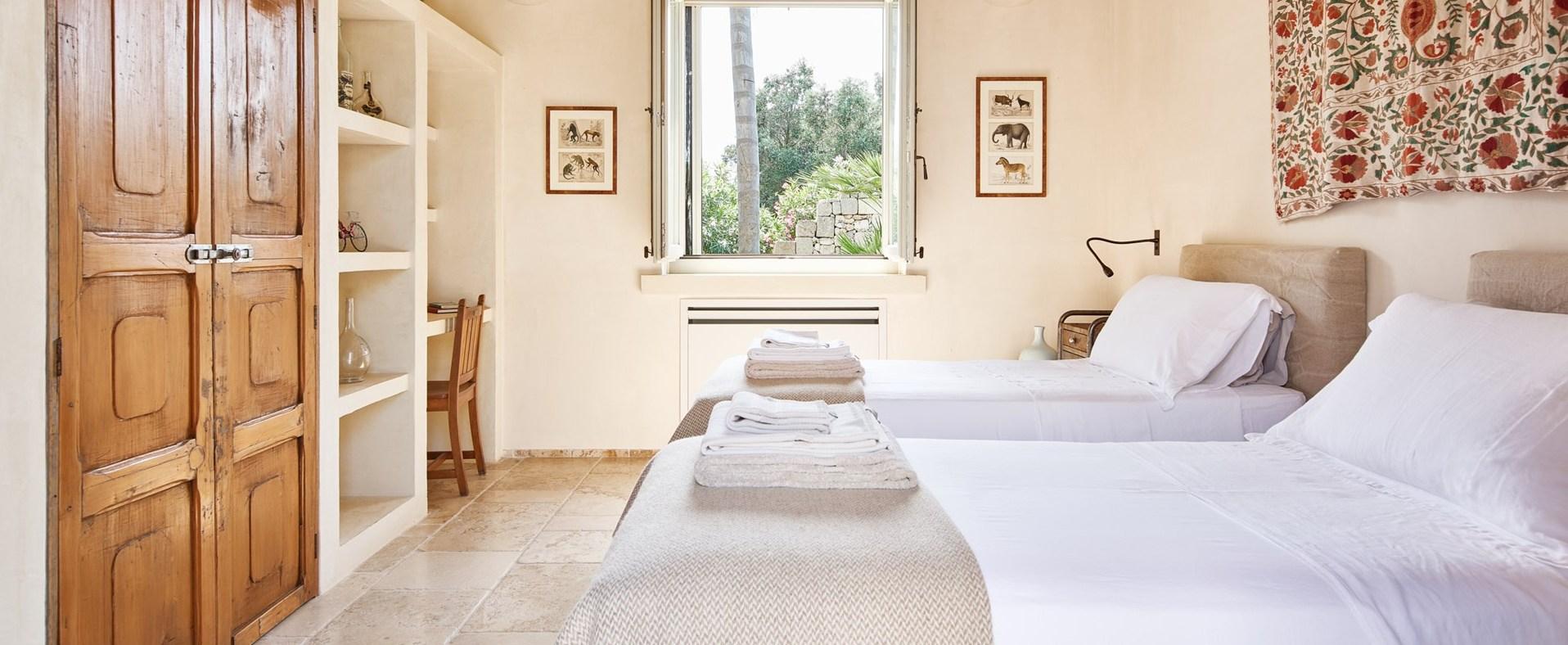 twin-bedroom-masseria-coloniale
