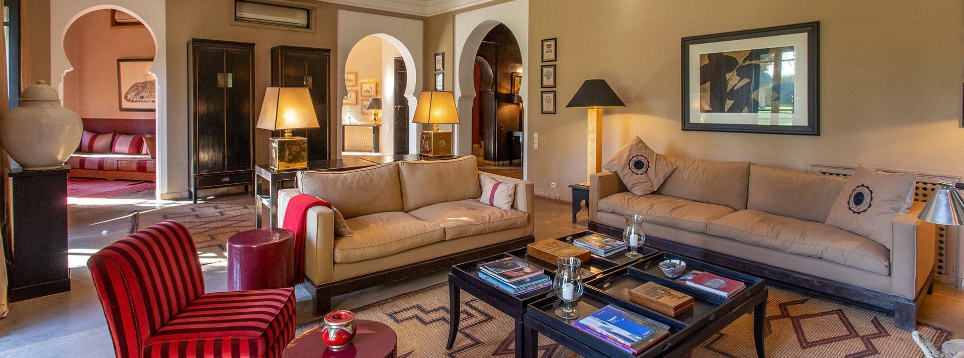 marrakech-villa-jacaranda-open-plan-livi