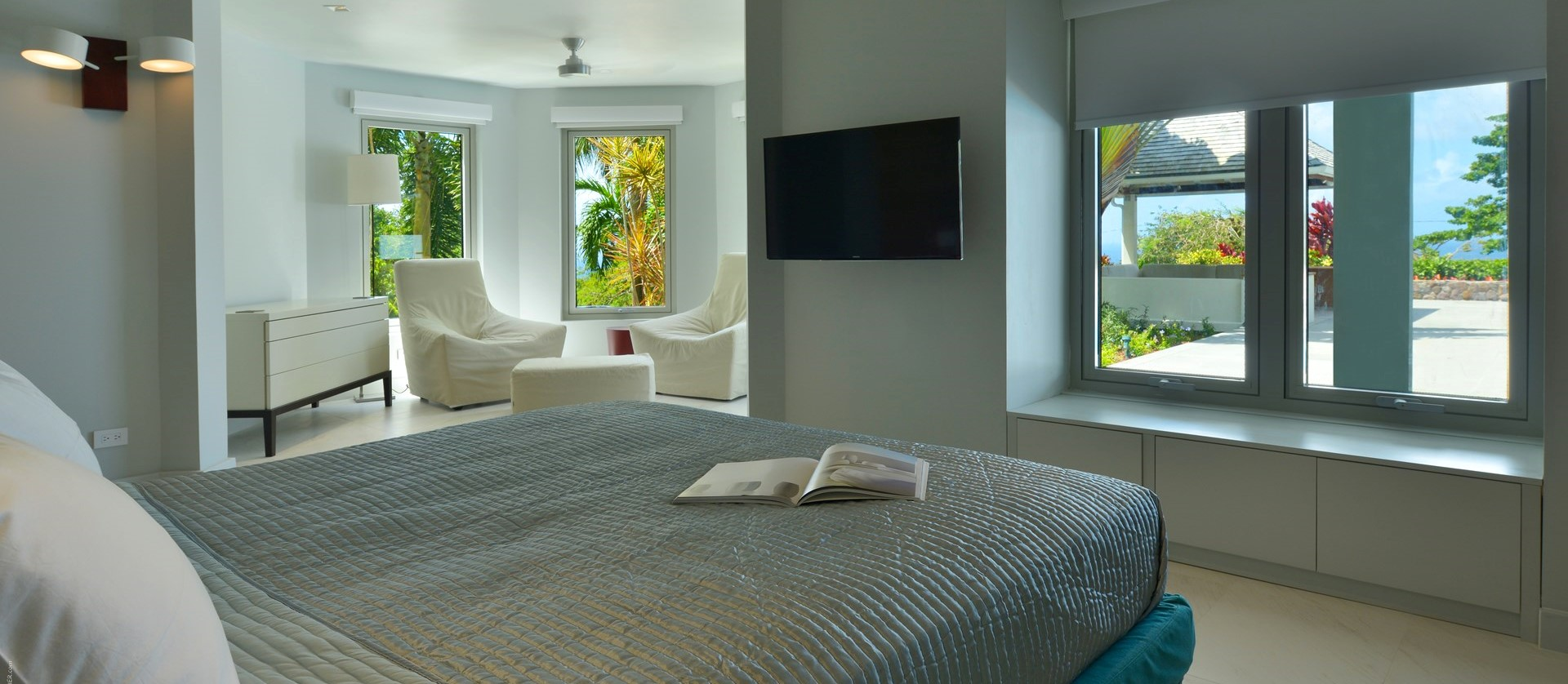 retreat-villa-nevis-bedroom-suite-2