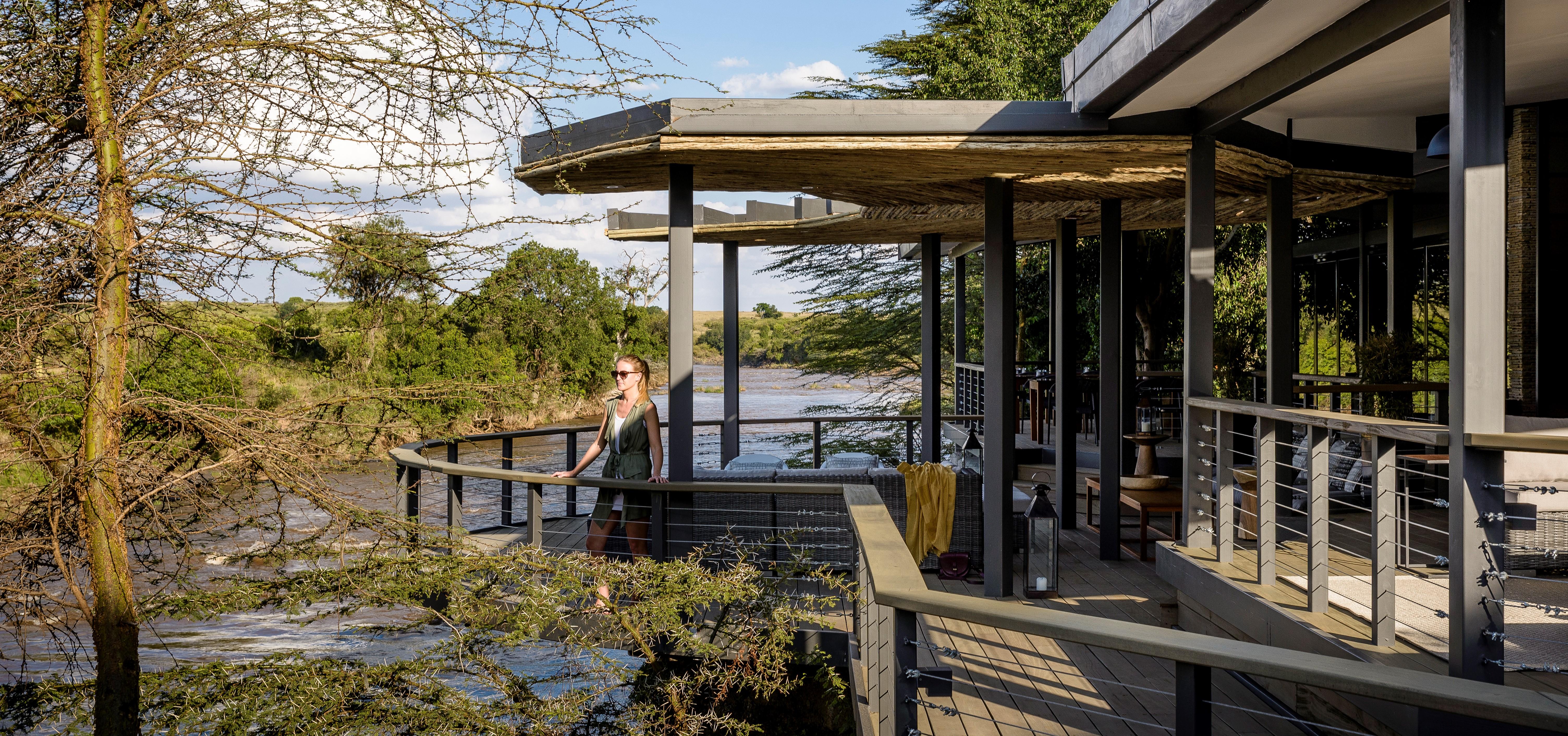 luxury-safari-lodge-masai-mara