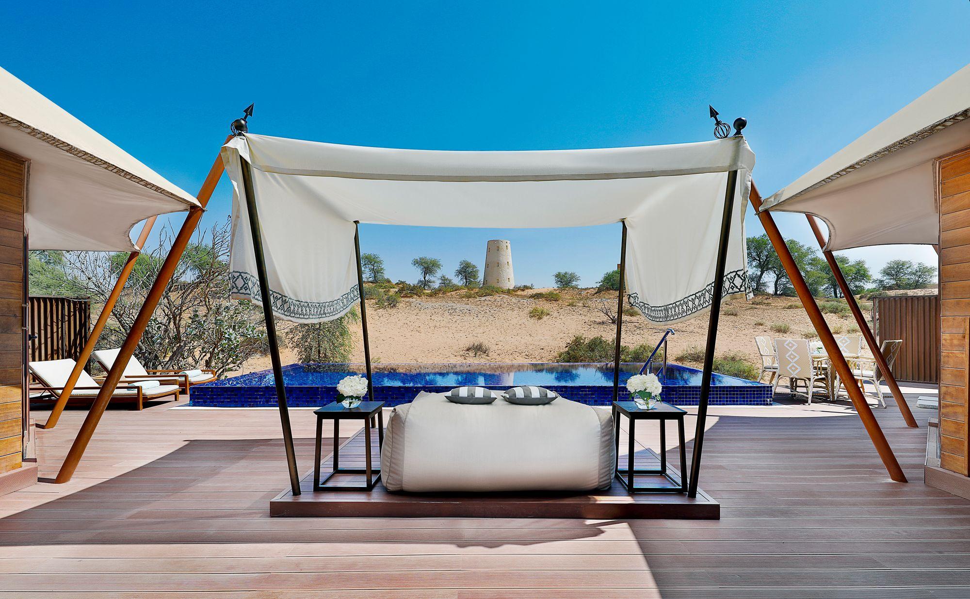 desert-resort-ras-al-khaimah