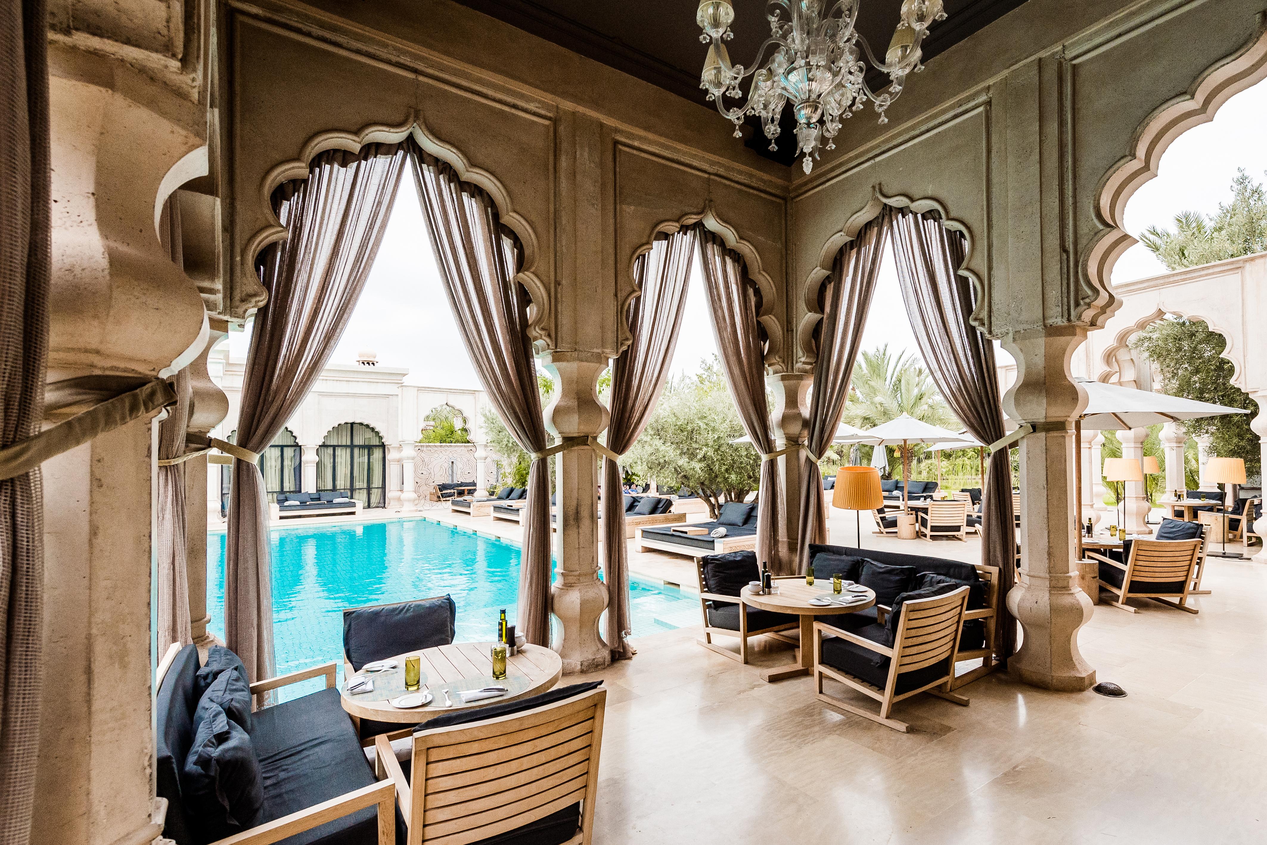 bespoke-luxury-holiday-morocco