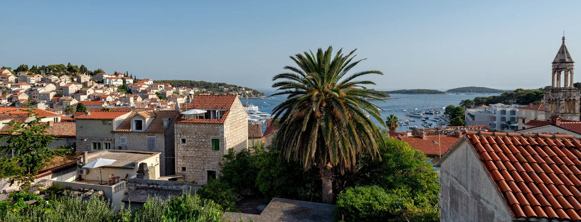 view-over-hvar-waterfront