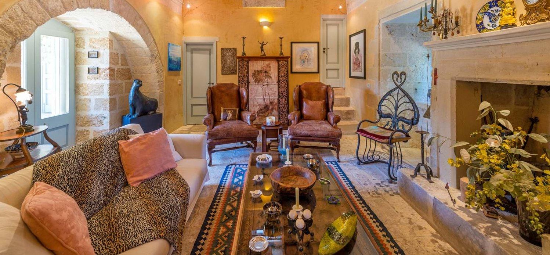 luxury-family-villa-puglia-interior