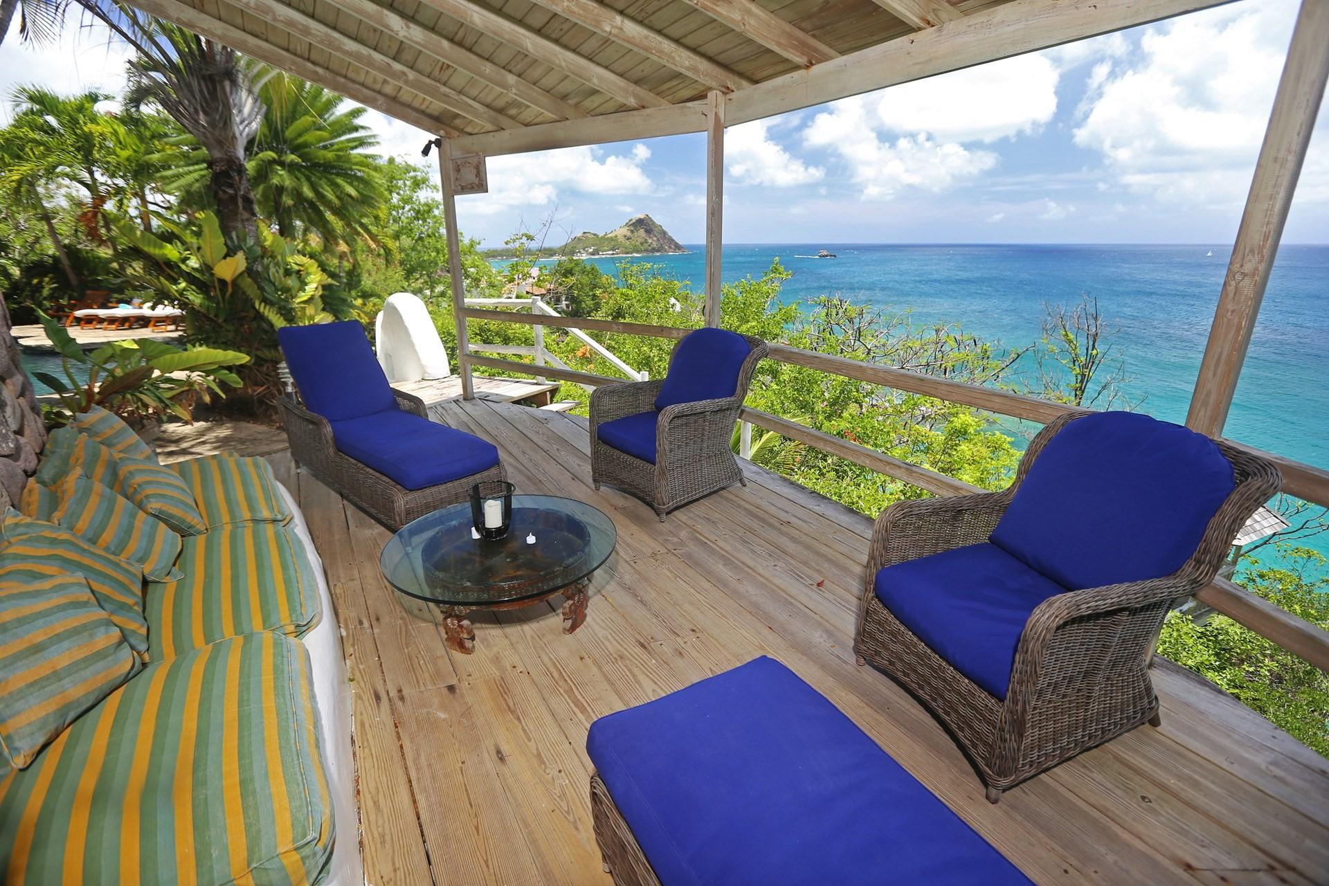 smugglers-nest-villa-seaview-terrace
