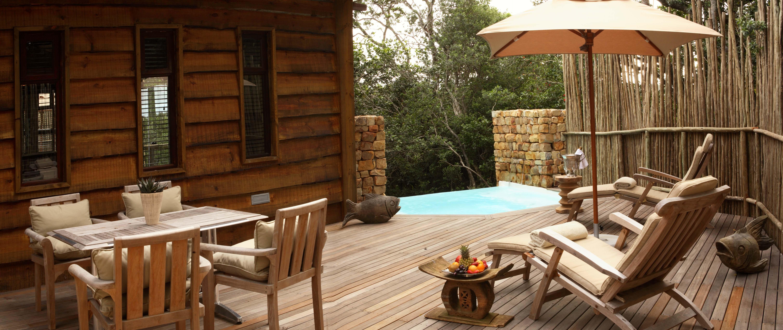 tsala-treetop-luxury-villa