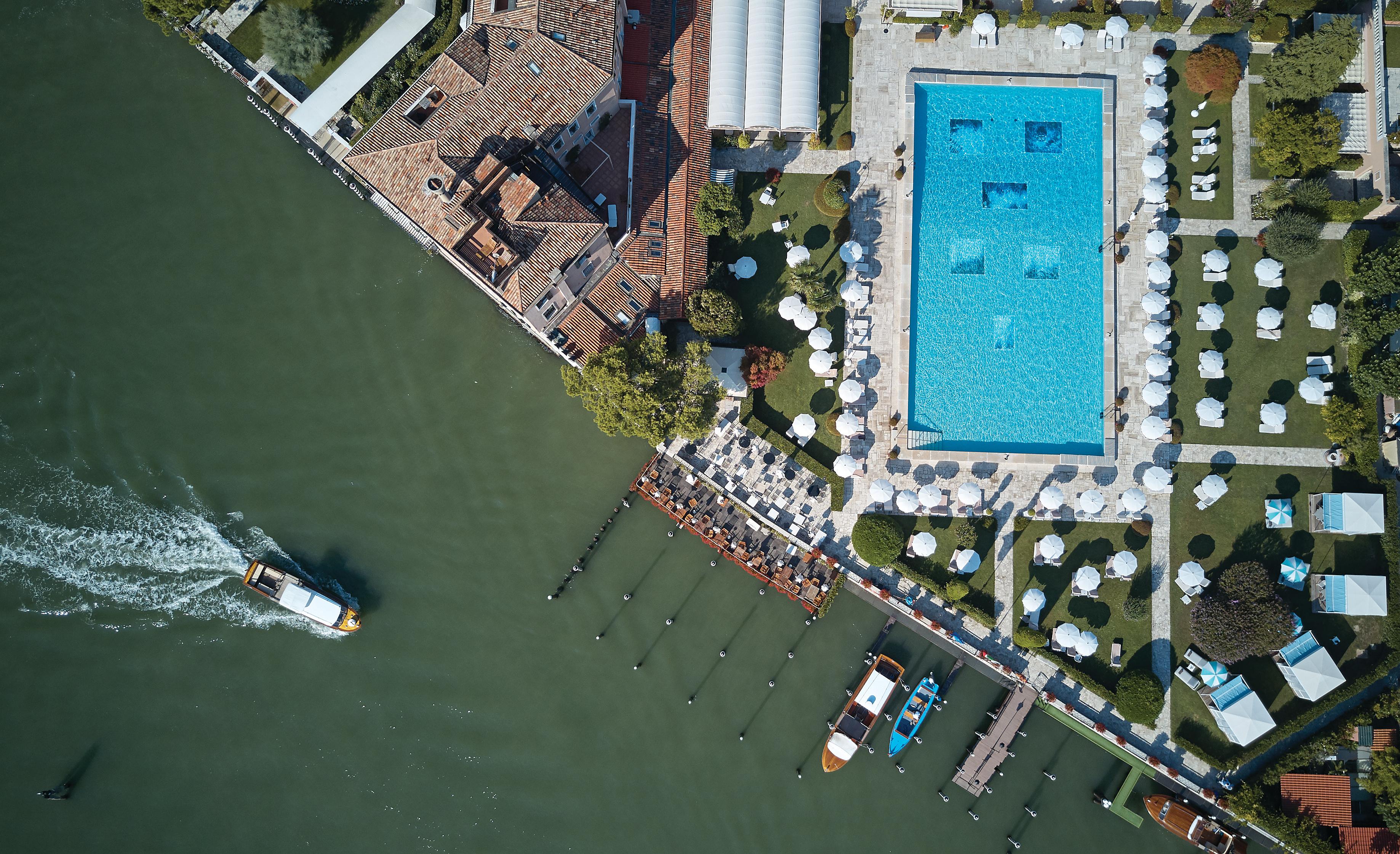 luxury-hotel-venice-italy