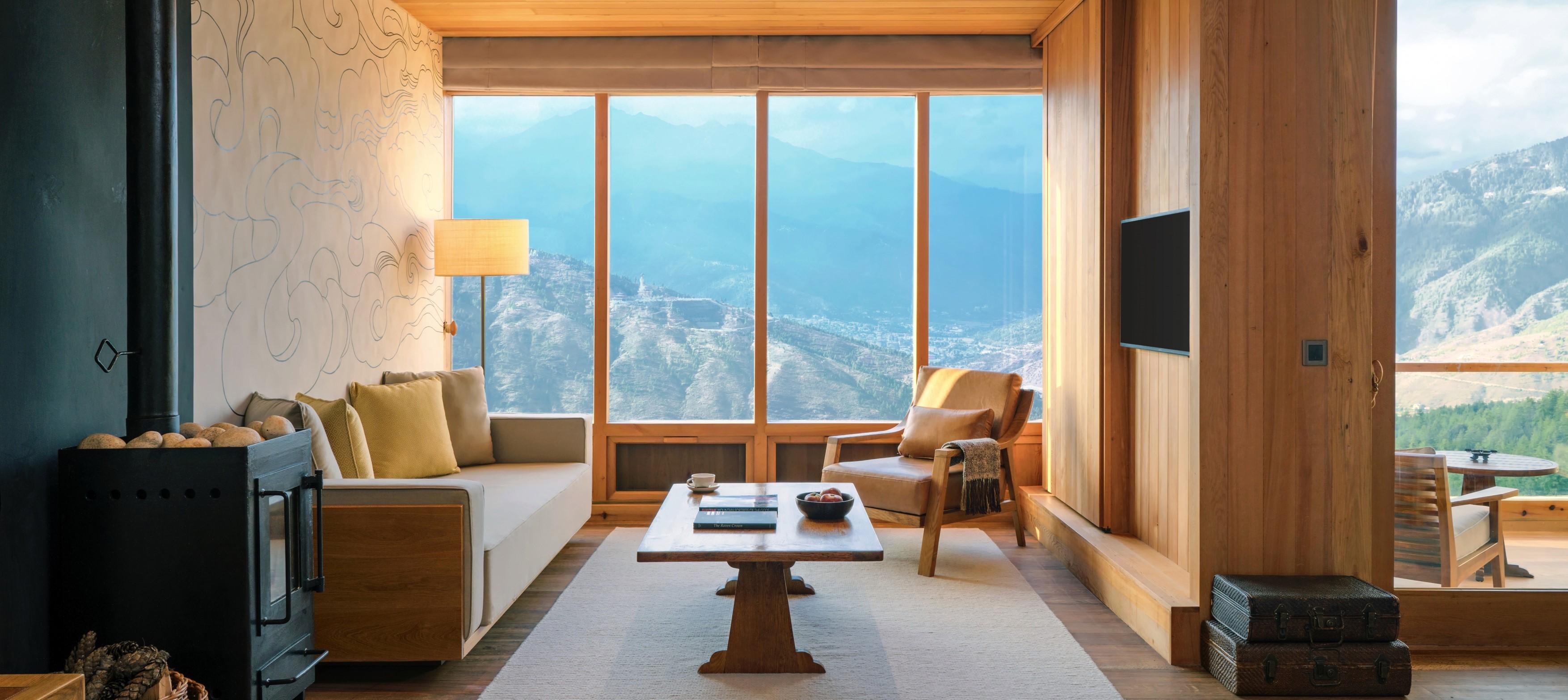 six-senses-thimphu-suite-lounge